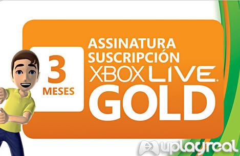 uPlay | Torneios - 26 e 27 de Novembro Uplay-live-gold-3m