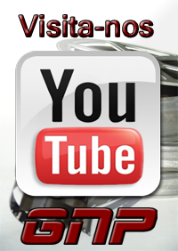 Youtube GnP