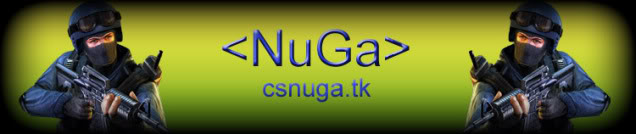 NuGa Public Foorum