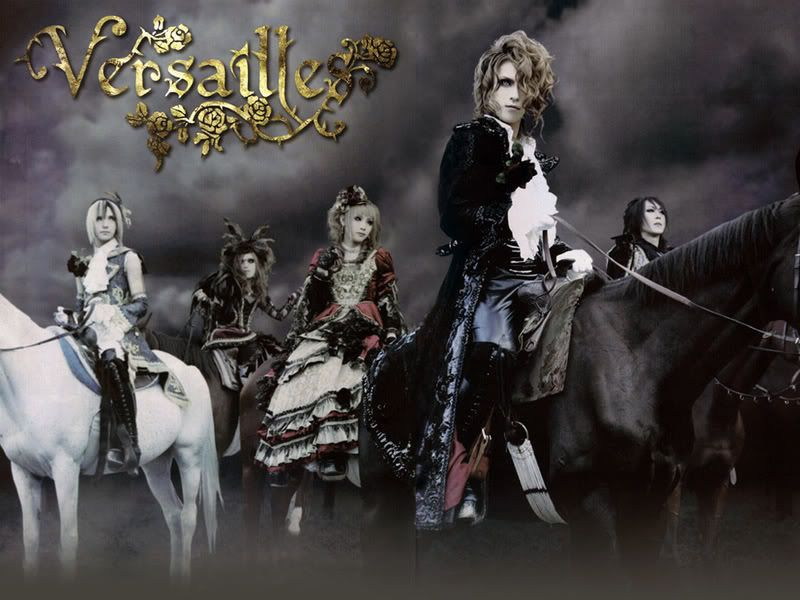 seeeeee Versailles philharmonic quintet  Versailles-3