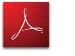 Adobe Acrobat Reader _adobereader