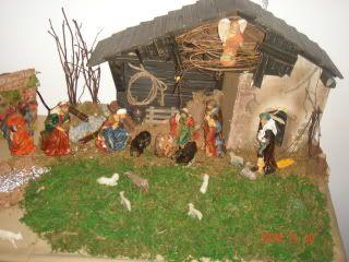Desafio das decorações de Natal - Página 2 Decoraesdenatal007