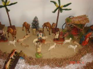 Desafio das decorações de Natal - Página 2 Decoraesdenatal008