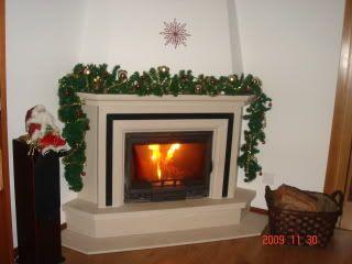 Desafio das decorações de Natal - Página 2 Decoraesdenatal009