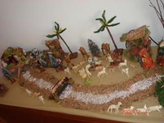 Desafio das decorações de Natal - Página 2 Decoraesdenatal016