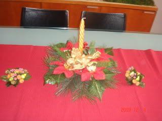 Desafio das decorações de Natal - Página 2 Decoraesdenatal018