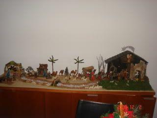 Desafio das decorações de Natal - Página 2 Decoraesdenatal019