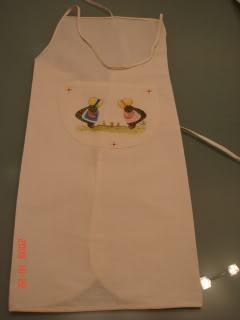 Pintura em tecido - Página 2 Forumetrabalhos006