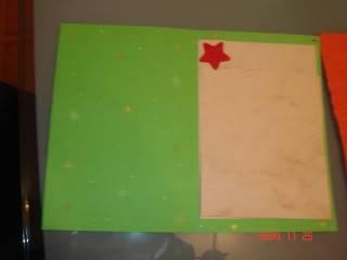 Postal de Natal Forumetrabalhos051
