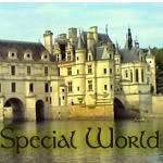 Special World Sinttulo-1copiajpgsssssssss