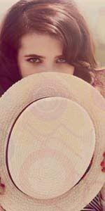 Alguien amable :) Emma3