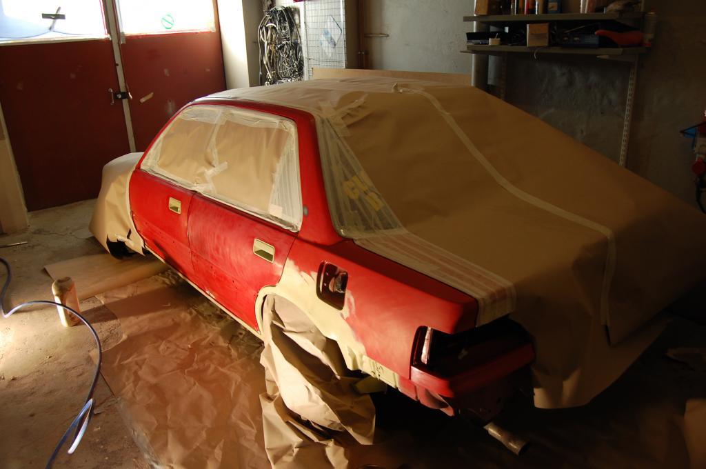 mikkop: LOCAL Garage #Static 89´civic - Sivu 3 DSC_0002