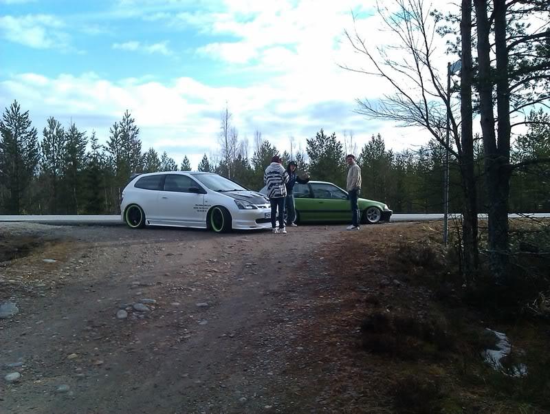 -LOCAL- Honda-paja.. - Sivu 6 IMAG0812
