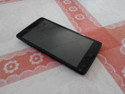 Обзор смартфона MPIE MP-707 c Tinydeal 141e9568cad1e8b416fadb3e5a4db53a