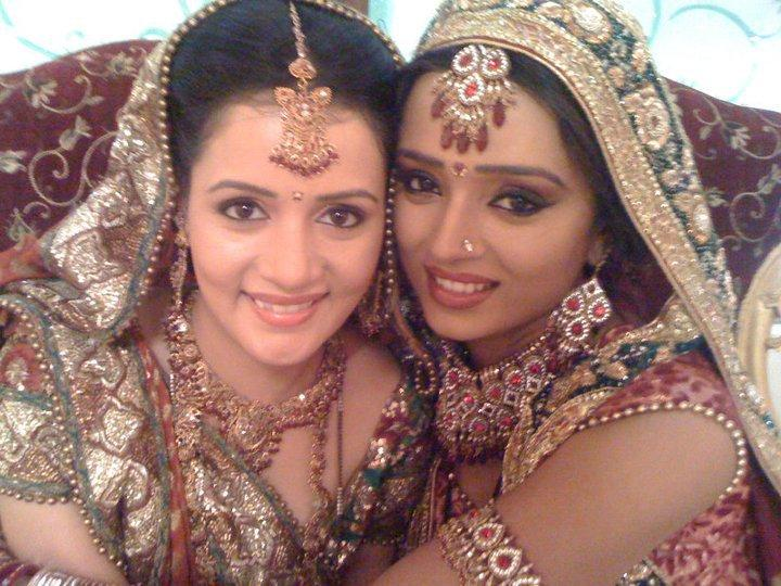 Sapna Babul Ka...Bidaai / ინდოეთის სურნელი - Page 20 78c016a08c0f3f6fd0a6081801b3c37d