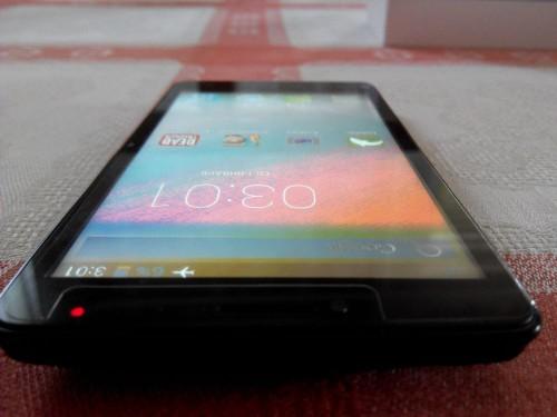 Обзор смартфона MPIE MP-707 c Tinydeal 550096ec768d7c1b39151f808f5c54b4