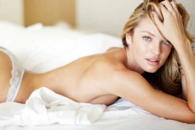 Candice Swanepoel/ქენდის სვეინპოლი - Page 5 B0a140f47c6fce5d8f3eaca7790afbd0
