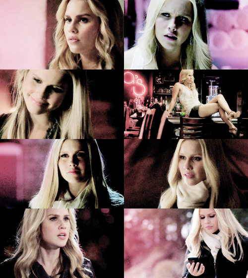 Claire Holt/კლერ ჰოლტი - Page 2 2fbb2c6a9f13f8e2833ee4dc96b766a3