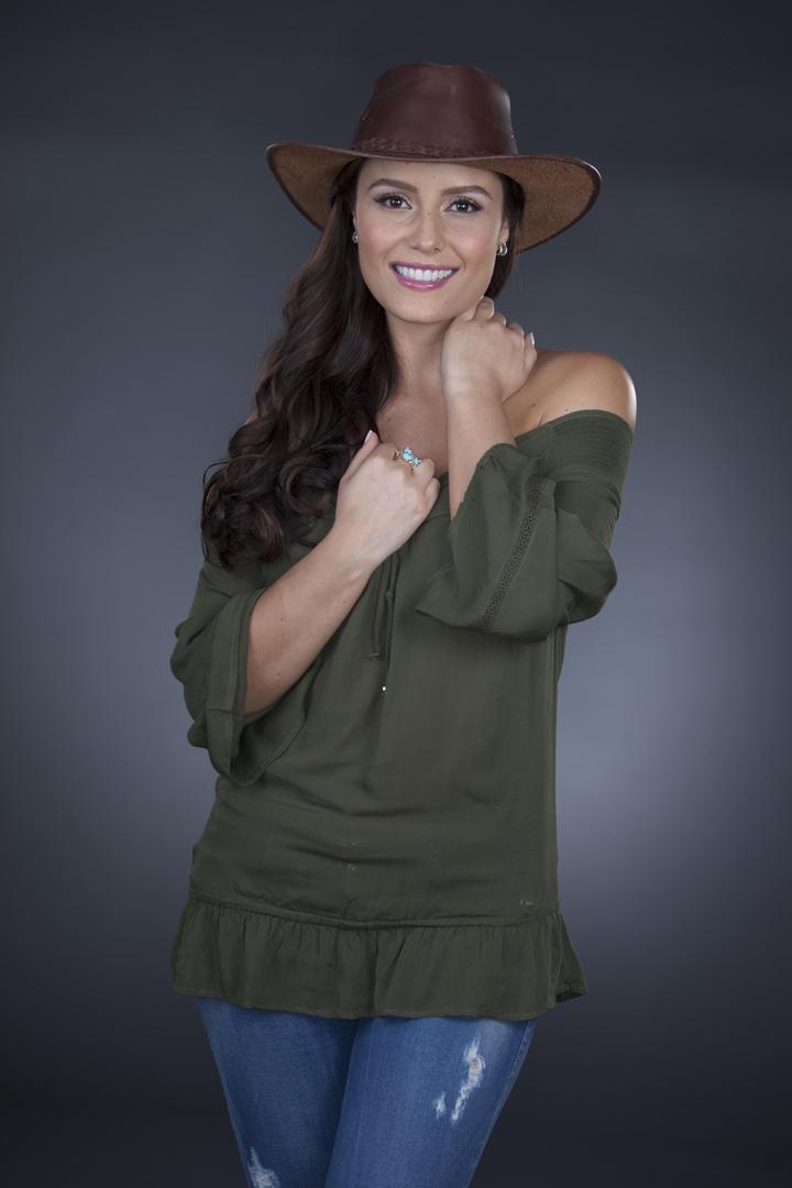 Ana Lucia Dominguez/ანა ლუსია დომინგესი E2072291627211db7f4e13dcdac0af00