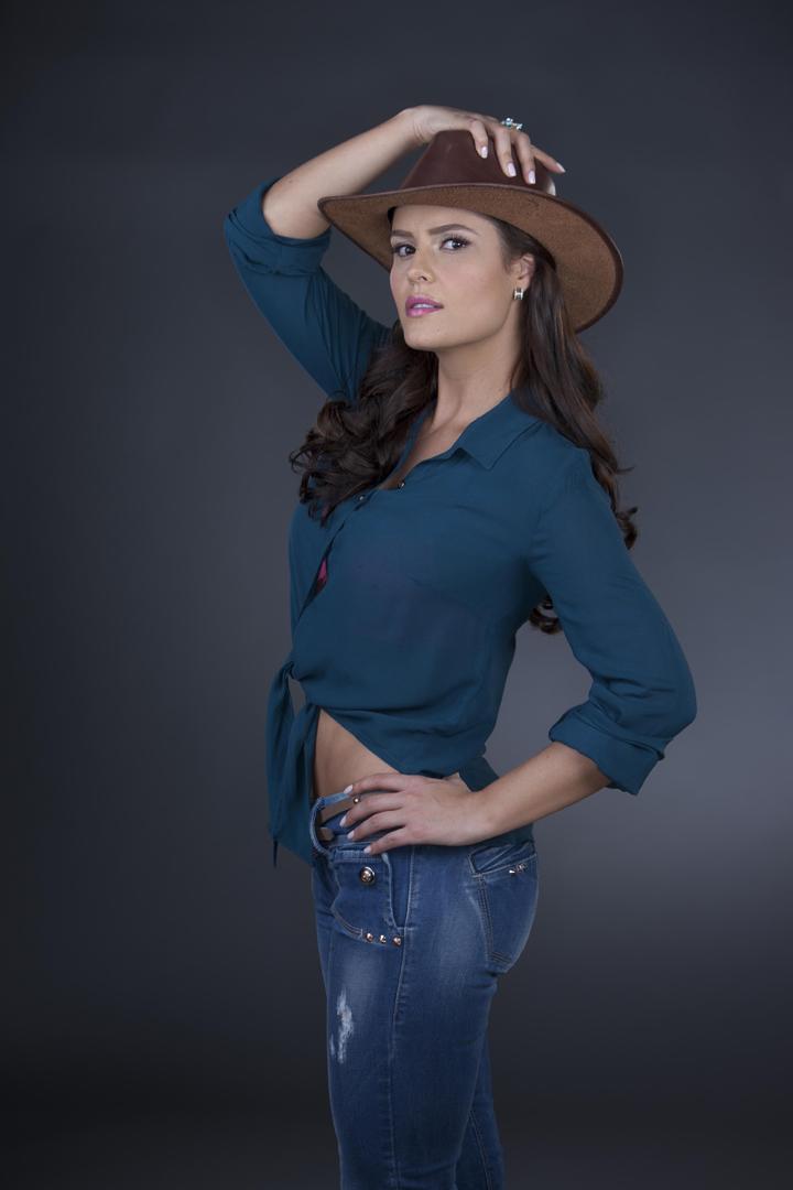 Ana Lucia Dominguez/ანა ლუსია დომინგესი 9b24ec03f4eb80a0ec2765624f72e54d