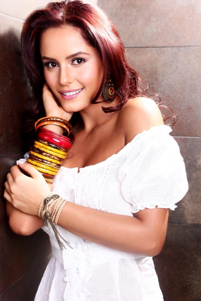 Ana Lucia Dominguez/ანა ლუსია დომინგესი Bb8b663fbfb86da7a534bb082b6df1d0