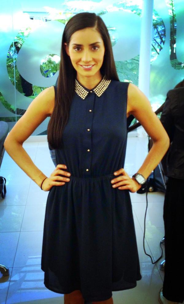 Paola Nunez/პაოლა ნუნიესი - Page 3 B0c12015bca81f2a813385165910e5d7