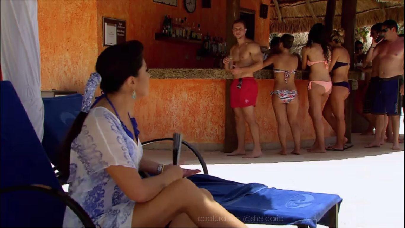 La Malquerida// მალკერიდა [Televisa 2014] - Page 2 8aff9a348810ef9d41b2a0f24d66aea4