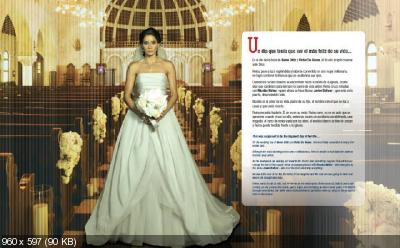 Reina de Corazones / გულების დედოფალი  - Page 6 F245c56854a048ee3afac884590f3d31