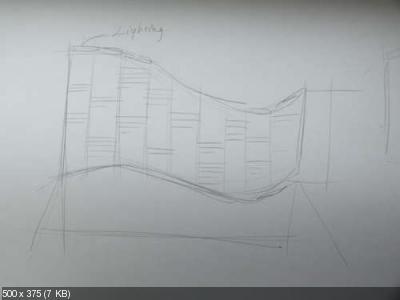 Креатив из картонных труб 4d46ca8a2f9d1133be92b7481d1c3726