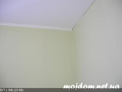 Как клеить (приклеить) потолочный плинтус Ee33cfbdc011d8b43814dd8f8822ca6d