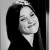 Icons - Page 2 OneTreeHill-11