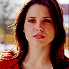 Icons - Page 2 OneTreeHill-21
