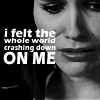 Icons - Page 2 OneTreeHill-24-1