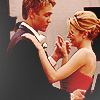 Icons - Page 2 OneTreeHill-27