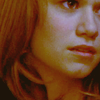 Icons - Page 2 OneTreeHill1