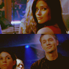 Icons - Page 2 OneTreeHill13