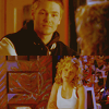 Icons - Page 2 OneTreeHill18