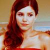 Icons - Page 2 TreeHill_020