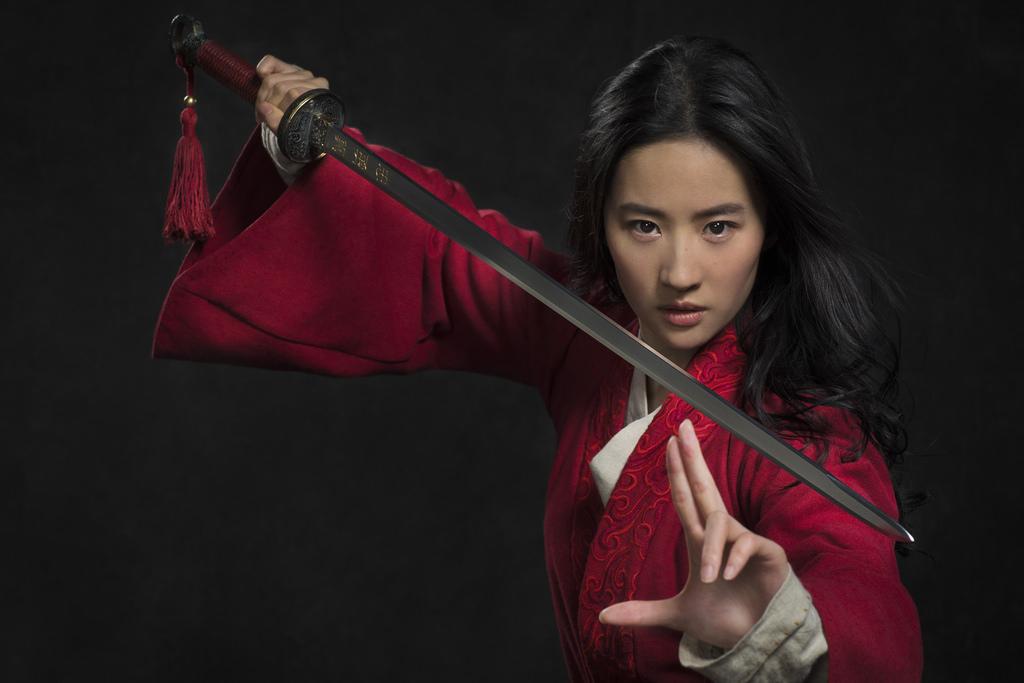 Disney's Mulan Filming Promo 44088102431_203af78cee_b_zpsh0rahdgq