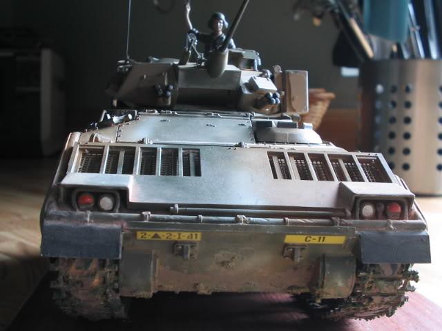 M2A1 Bradley Bradleyfinale001