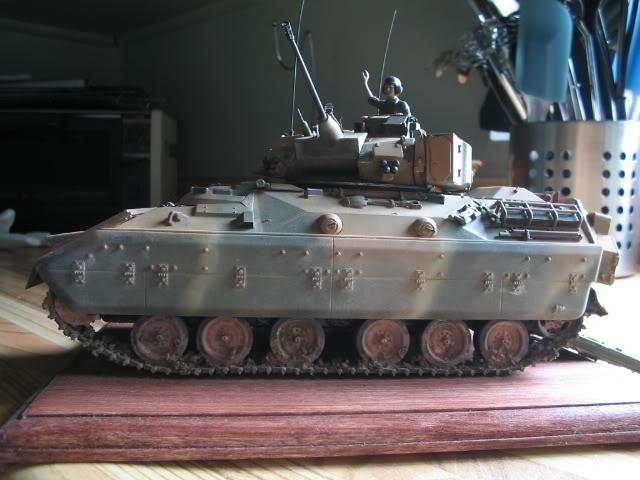 M2A1 Bradley Bradleyfinale002