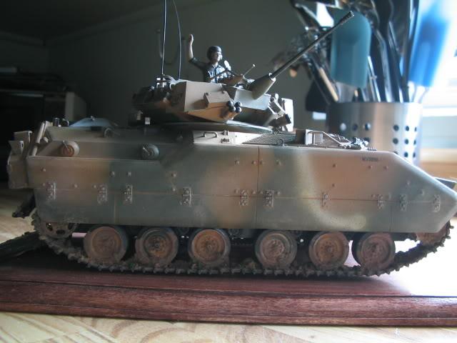 M2A1 Bradley Bradleyfinale005