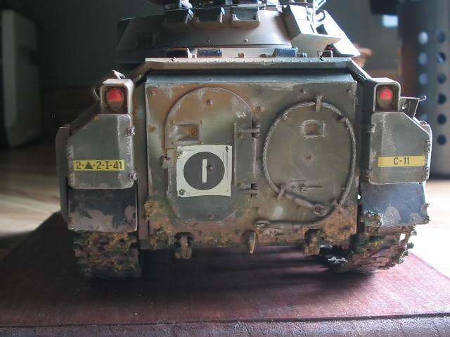 M2A1 Bradley Bradleyfinale007