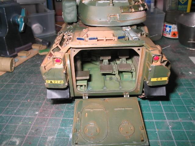 M2A1 Bradley Bradley007