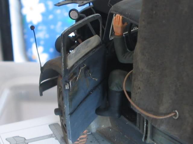 Opel Blitz (Italeri 1/35) Opelfini013