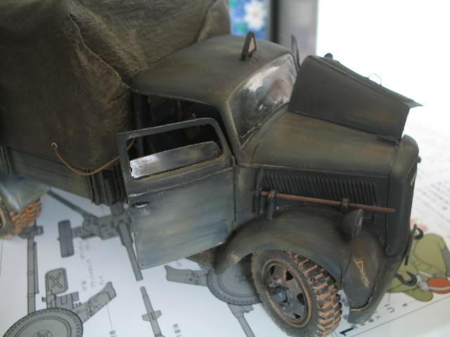 Opel Blitz (Italeri 1/35) Opelfini015