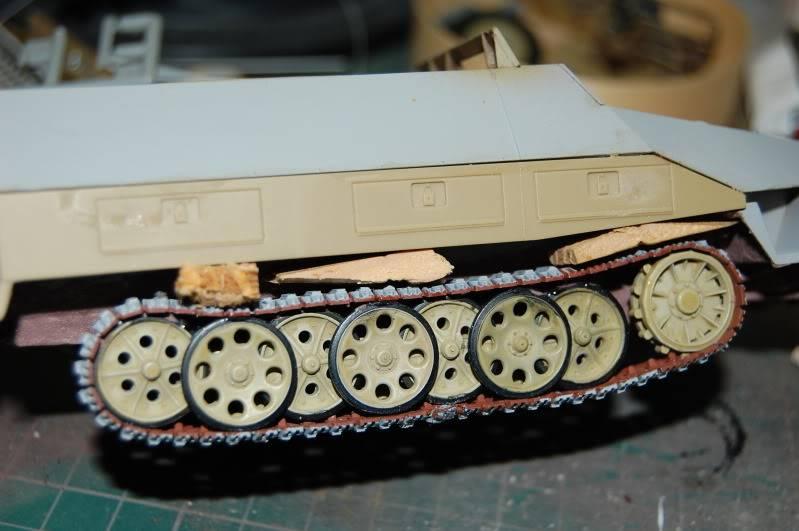 Sdkfz 251/9 Tamyia 1/35 - Page 6 DSC_0006-4