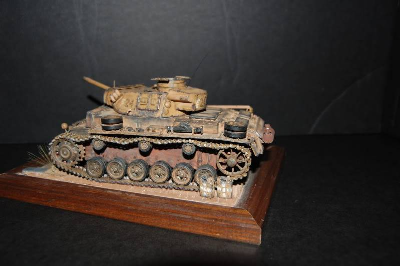 Flampanzer III (Dragon, 1/35) - Page 2 DSC_0006