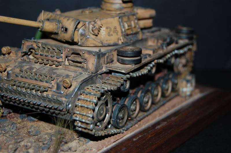 Flampanzer III (Dragon, 1/35) - Page 2 DSC_0012