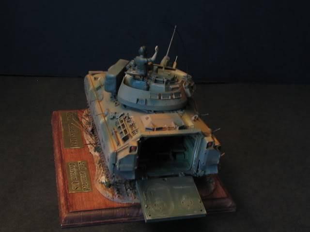 M2A1 Bradley M2a1socle3